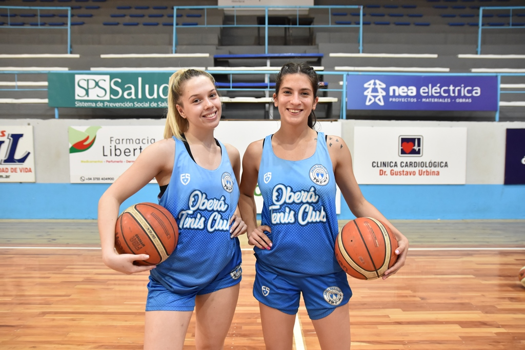 Tres Celestes a la selección femenina U17