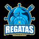 club regatas